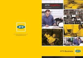 MTN Biz Plus And MTN Business Plan: All You Need To Know About The Plans