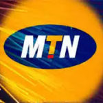 MTN Night Plan: All You Need To Know About Night Data Bundles