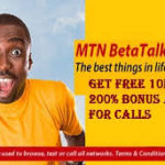 MTN Super Saver Plan: How To Migrate Step By Step And All You Need To Know