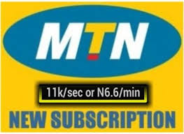 Mtn Xtra Pro Plan: All You Must Know About This Bundle