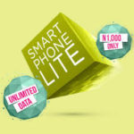 Ntel Nigeria Data Plans: All You Need To Know About Ntel Data Bundle