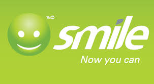 Smile Data Plan In Nigeria: All You Need To Know About The Smile Data Bundle
