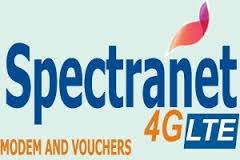 Spectranet Data Plan: How To Subscribe To Different Data Bundles On The Platform