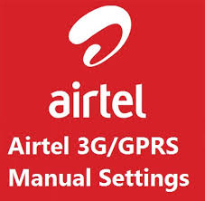 Airtel Internet Setting: How To Setup different Phones And All You Need To Know