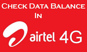 How To Check Airtel Data Balance And All You Must Know About Airtel Recharge Codes