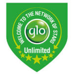 Glo Recharge And Get Double Plan And How To Check Glo Mb Balance Step By Step