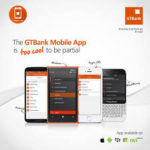 GTB Mobile Transfer: How To Use The Mobile Banking Platform To Buy Airtime And All You Must Know