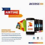 Access Bank Mobile Banking App: How To Setup Step By Step And Buy Airtime On This Platform