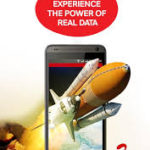 Airtel SmartSpeedooo Plan: How To migrate and all you must know about this bundle