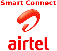 Airtel SmartConnect Plan: How To Migrate To This Bundle And All You Should Know