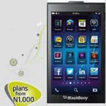 Etisalat Blackberry Data Subscription: How To Use Different BB Data Bundle And All You Must Know