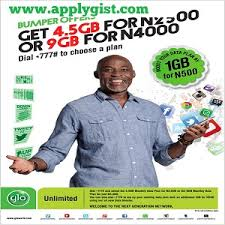 Glo World Packages: How To Migrate And Enjoy The Glo Gbam Plus 11k/s Prepaid Plan