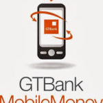 Gtbank Mobile App Platform: How To Activate Step By Step And Also Buy Airtime On Your Phone