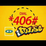 Mtn iPulse Plan: How To Migrate To Different Bundles And All You Must Know
