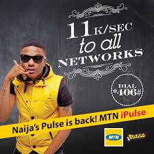 MTN Pulse Tariff Plans: How To Migrate To Different Bundles And All You Need To Know