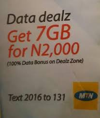 MTN Deal Zone: How To Migrate To Different Plans And All Information You Need