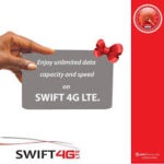 Swift Network Data Plan: How to Buy Data Bundle Online and All Their Packages