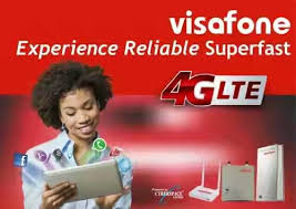 Visafone Data Plan In Nigeria: How To Migrate To Different Data Plans And Call Tariff