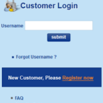 Access Bank Internet Banking: How To Register And All You Must Know