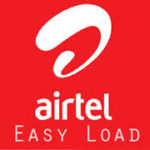 Airtel Recharge Code: How To Use For Different Recharges And All You Must Know