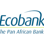 EcoBank Internet Banking: How To Register And Get Started