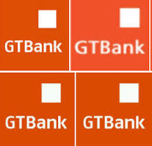 How To Open A Guaranty Trust Bank Account, The Requirements And Charges On Transaction For Different Accounts