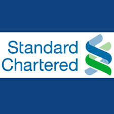 Standard Chartered Online Banking: How Register And Perform Transactions On The Platform