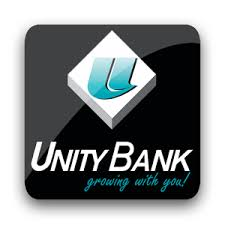 Unity Bank Online Banking: How To Register, Activate And Perform Transactions