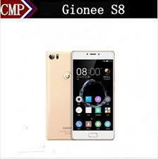 Gionee Phones: Different Gionee Phones And Their Specifications In The Market