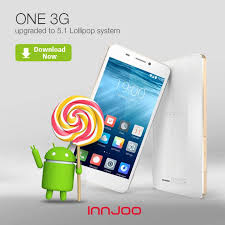 Innjoo Mobile Phone: Their Different Models And Specifications In The Market