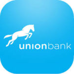 Union Bank Internet Banking: How To Setup, Activate And Also Buy Airtime With The App Online