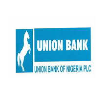 UnionMobile App: How To Download, Activate And Perform Transactions