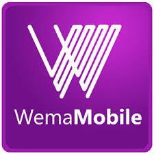 Wema Bank Mobile App: How To Register, Activate And Buy Airtime On The Platform To Your Phone