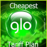 Glo infinito Plan: How To Migrate To This Plan And The Benefits