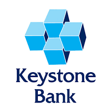Keystone Internet Banking: How To Register And Use For Transactions