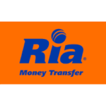 Ria Money Transfer: How To Send, Receive And Track Money Transfer Online