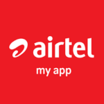 Airtel App: How To Download, Activate And Use The Platform
