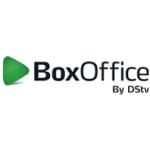 DSTV Box Office: How To Fund Your Account And All You Must Know