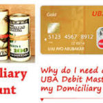 How To Get A Domiciliary Account In Nigeria And The Requirements