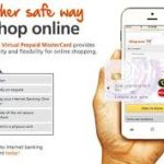 GTBank Utility Card: How To Get The Card And Use For Transactions