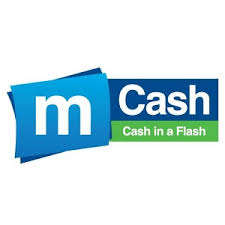 Mcash App: How To Download, Activate And Get Your Seller Code For Transaction