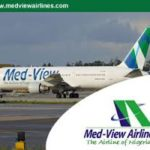 Medview Airline: How To Use The Online Booking Platform And Also Make Payment