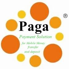 Mypaga App: How To Download, Activate And Use The App For Different Transactions
