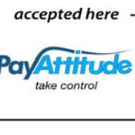 Payattitude Platform: How To Make Gotv, Dstv Subscription And Use For Other Transactions