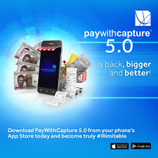 How To Use PayWithCapture For Transactions And All You Must Know