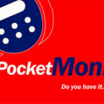 Pocketmoni App: How To Download, Activate And Use The App For Different Transactions