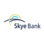 Skye Bank Internet Banking: How To Register, Activate And Perform Transactions