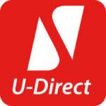 Uba Udirect Platform: How To Enroll And Perform Transactions On The Platform