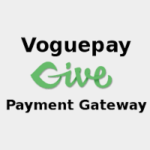 Voguepay Online: How To Register, Activate And Use For Transactions