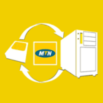 Mtn Backup: How To Use For Contact, SMS Backup And Restore